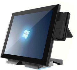 Retail-Pos V3 Projected Capacitive Touch