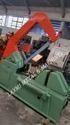 Kasto Bandsaw Machine