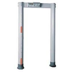 Unique Design Metal Detector