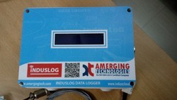 Induslog WiFi Data Logger
