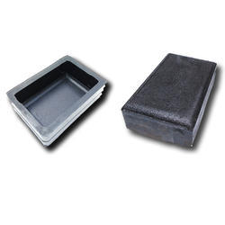 Sona Paver Blocks Rubber Mould