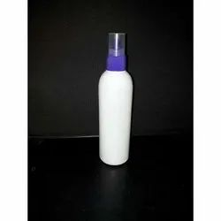 200 ml HDPE Squeeze Bottle