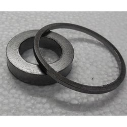 Graphite Die Formed Rings