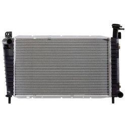 Automotive Banco Radiator