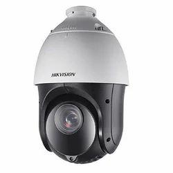 Hikvision PTZ Camera (DS-2DE4215IW-DE)