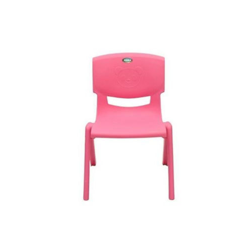 Swell Preschool Kids Chair Caraccident5 Cool Chair Designs And Ideas Caraccident5Info