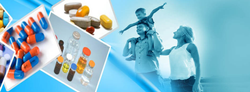Allopathic Pharma Franchise in India
