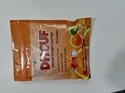 DHCUF ORANGE LOZENGES