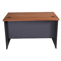 Best office tables Design Office Table Nicewood Furniture Llp Office Tables Office Table Manufacturer From Ahmedabad