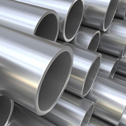 309 Stainless Steel Seamless Tubes