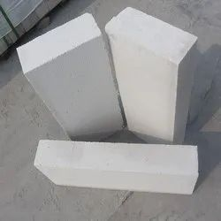 Autoclaved Aerated Concrete Block