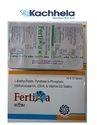 Fertika Tablets