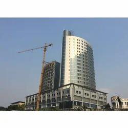 Building Elevation Services