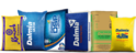 Dalmia Cement Grade OPC 43 & OPC 53