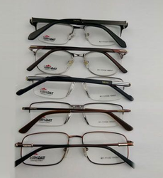 f08ec92590ef Optical Frames