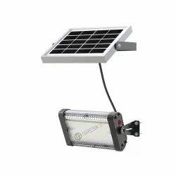 10 W Waterproof Solar LED Street Light
