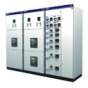 Servicing Switch Gear & Panel