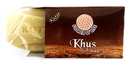 Khus Soap