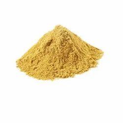 Organic Asafoetida Powder