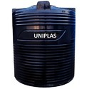 Uniplas Water Tanks