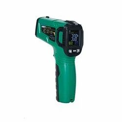 Insize Infrared Thermometer