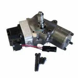 Sauer Danfoss Pump EDC Control Valve