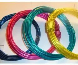Oasis PVC Coated Steel Wire