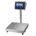 IND 215 Wash Down Scale
