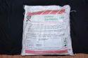 Conbextra GP2 Cementitious Precision Grout
