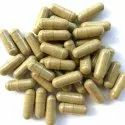 Green coffee bean capsule 60 capsules
