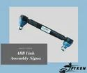 Arb Link Assembly  For Tata Prima, Volvo, Leyland
