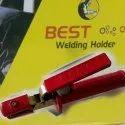 Best Welding holder