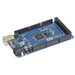 Freeduino Compatible Board
