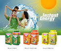 CORPORATE FMCG PRODUCTS