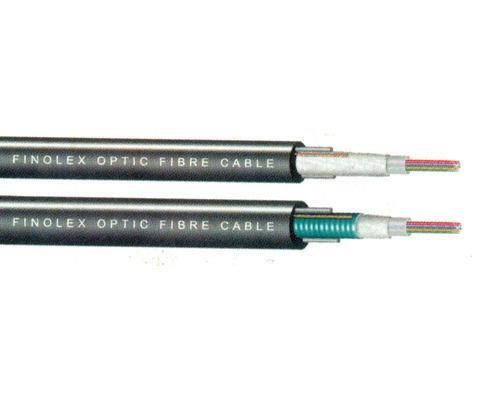 Uniflex Fiber Cable Single Mode