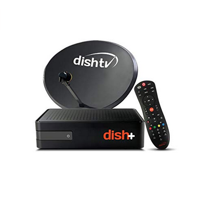 Digital Cable Services and HD Set Top Box Service Provider