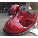 Duck Pedal Boat 2 Seater
