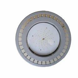 60W Regular LED High Bay Light