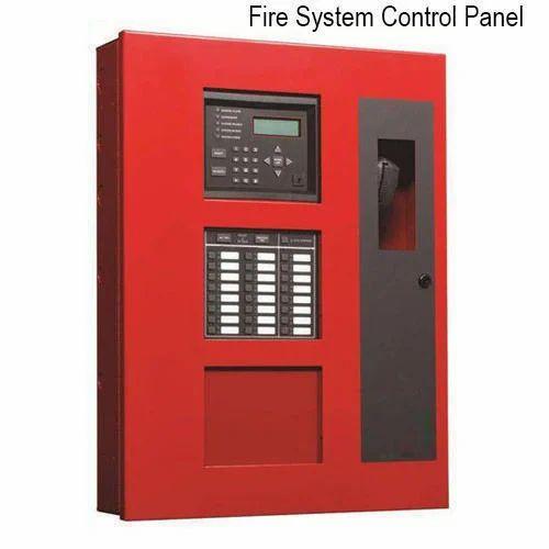 Honeywell Fire Alarm System Intelligent Addressable Supply Installation Commissioning
