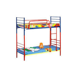 Two storey Bunk Bed