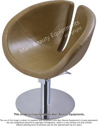 Apple Styling Chair
