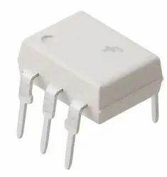 MOC3052M - ON Semiconductor