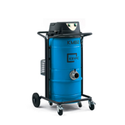 KMB2 Industrial Vacuum Cleaner