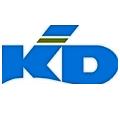 K D Fasteners