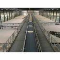 Sugar Bag Conveyor