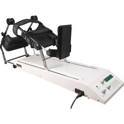Lower Limb Continuous Passive Motion Unit