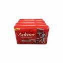 Anchor Bath Soap