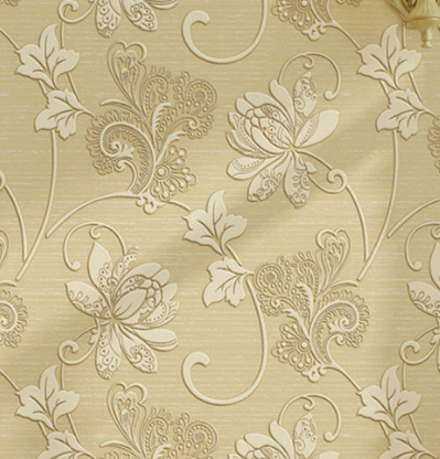 Decorative Wallpapers, Home Furnishings & Decor | Excellence Decor ...