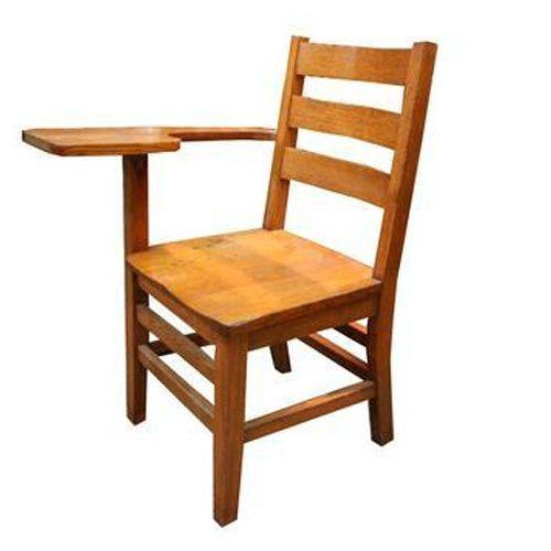 Wooden school chairs best home design 2018 for School chair design
