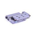 Airtac Aluminium Pneumatic Slide Table Cylinder